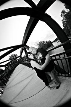 Frankie & Stacey