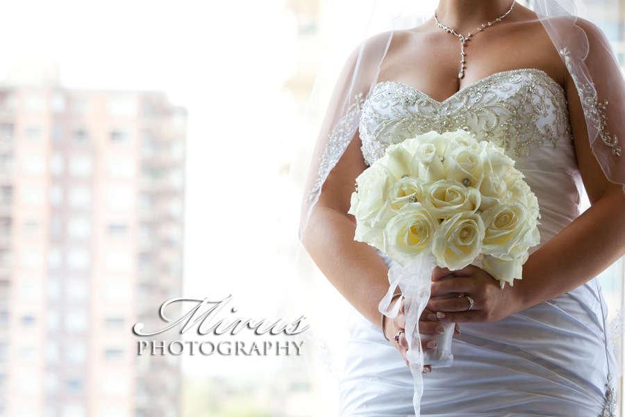 Melissa and Dan are Married! (August 9, 2014) - MIRUS PHOTOGRAPHY