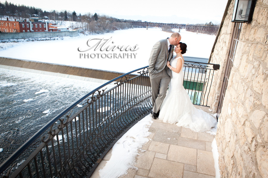 Kelsey and Kris are Married – 01/10/15- Cambridge Wedding Photography – Cambridge Mill