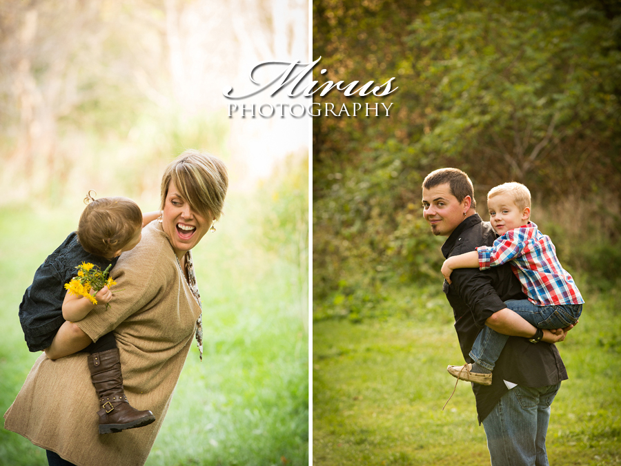 fort_erie_family_photographer