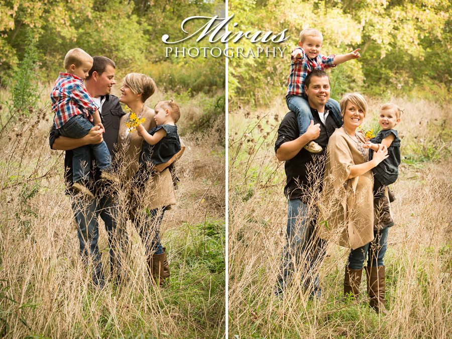 hamilton_family_photography