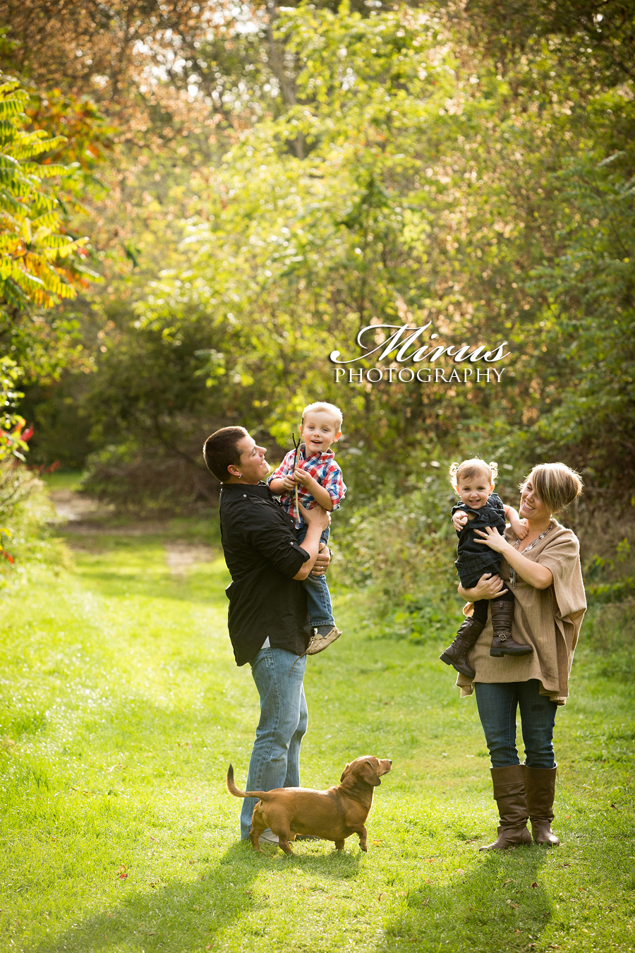 niagara_family_photographer