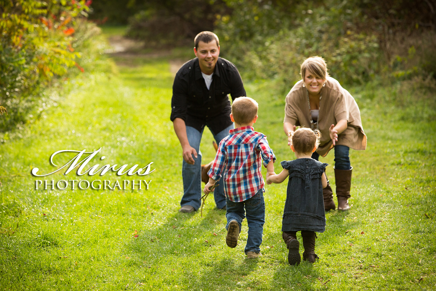 niagara_family_photography