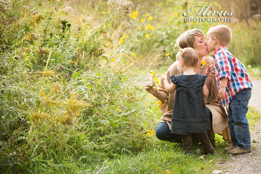 niagara_on_the_lake_childrens_photography