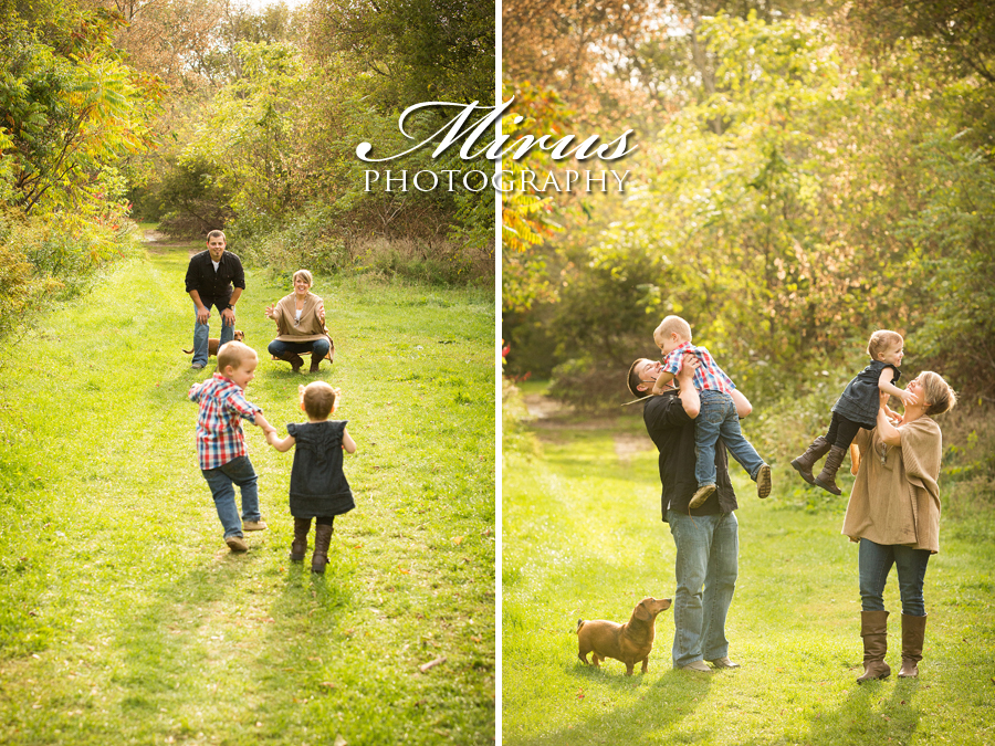 niagara_on_the_lake_family_photographer