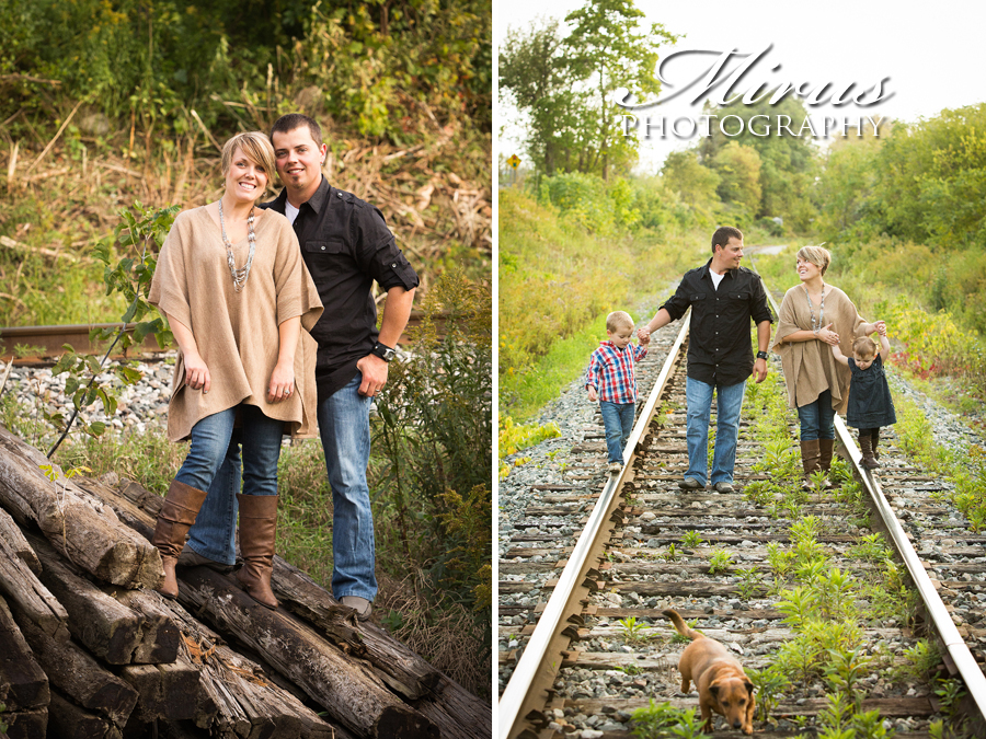 port_colborne_family_photography