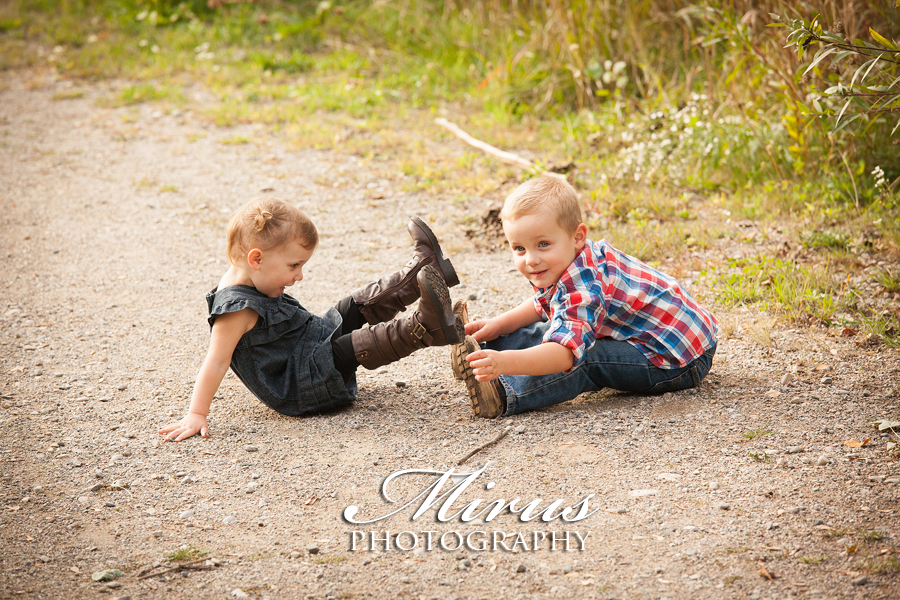 st_catharines_childrens_photography