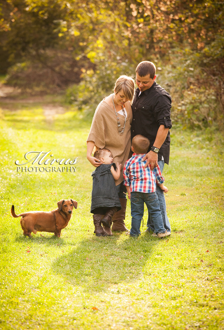 welland_family_photographer
