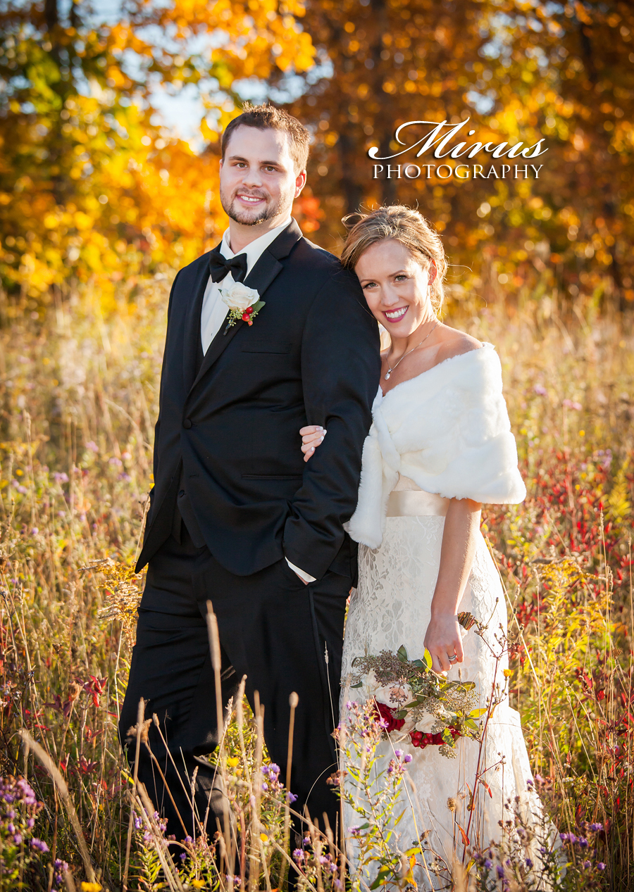 beamsville_wedding_photographers