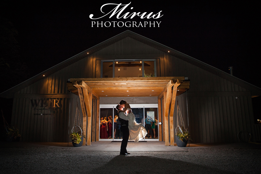 mike_weir_winery_wedding_photographer