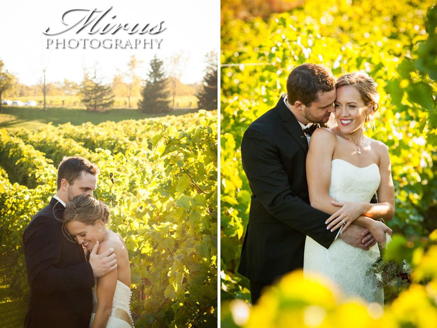 mike_weir_winery_weddings