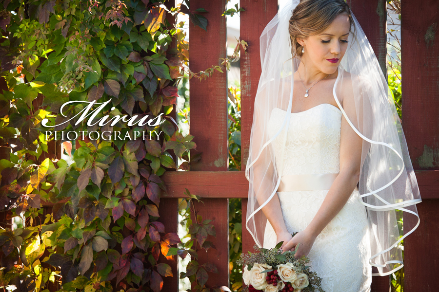 niagara_on_the_lake_wedding_photographer
