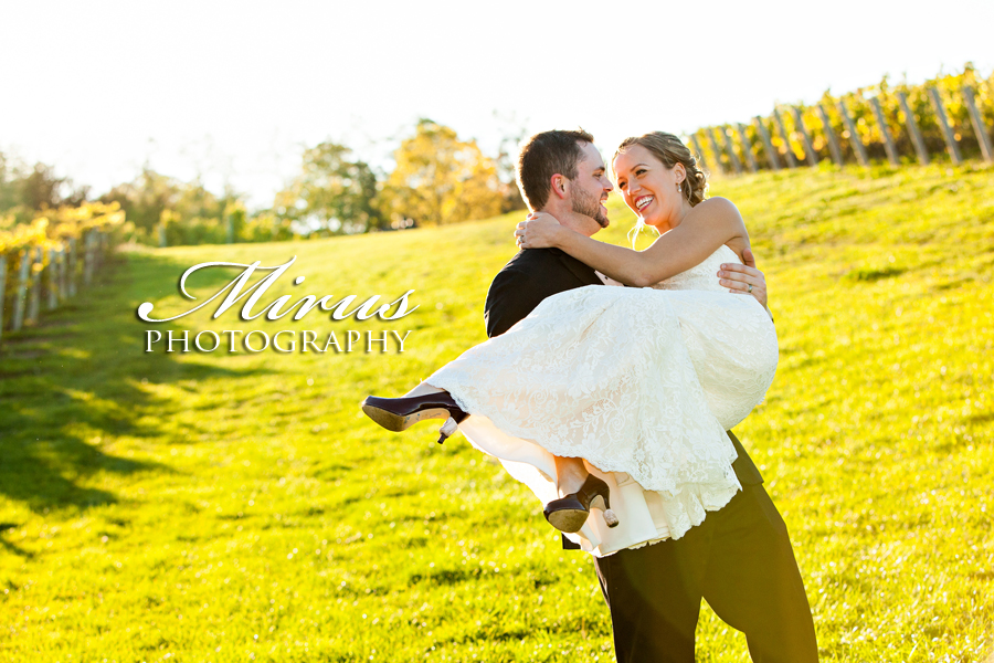 niagara_vineyard_wedding_photography