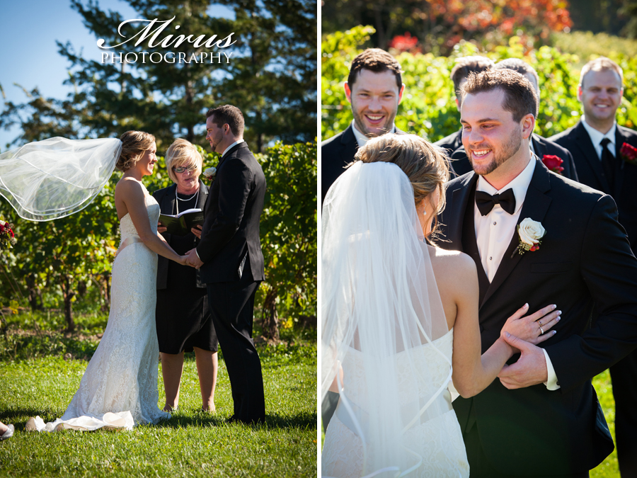 niagara_vineyard_weddings