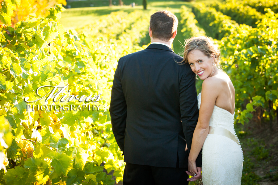 st_catharines_wedding_photographers