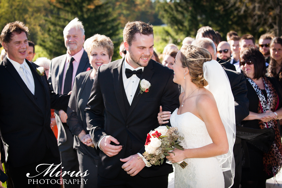 st_catharines_wedding_photography