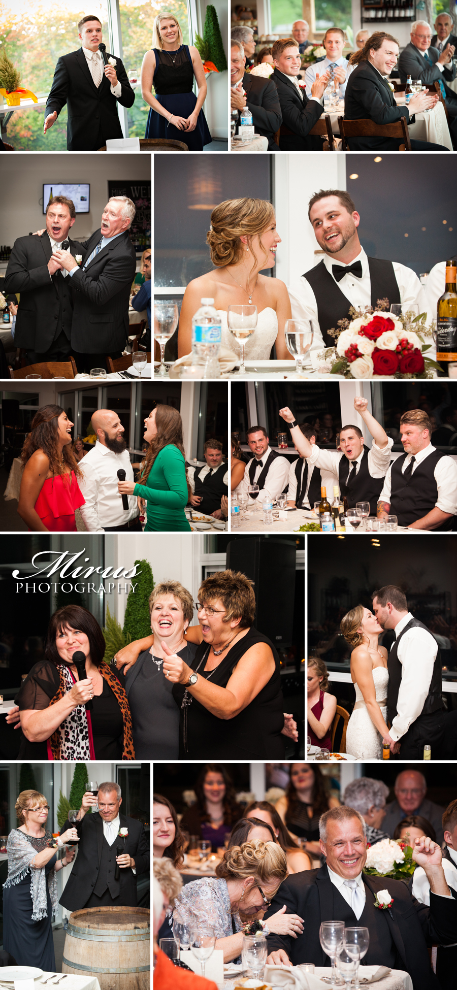 wedding_photographers_beamsville