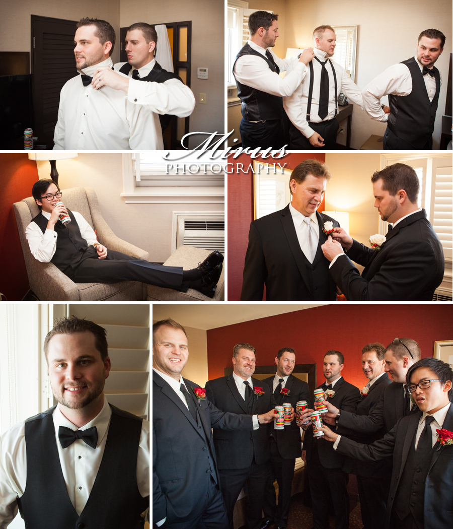 wedding_photographers_jordan