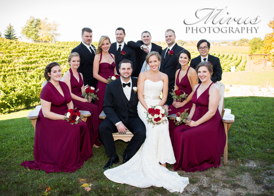 wedding_photographers_st_catharines