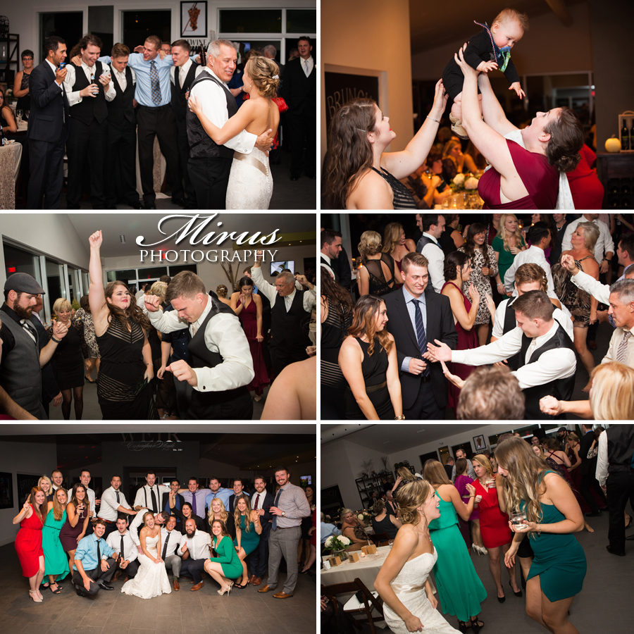 wedding_photography_niagara