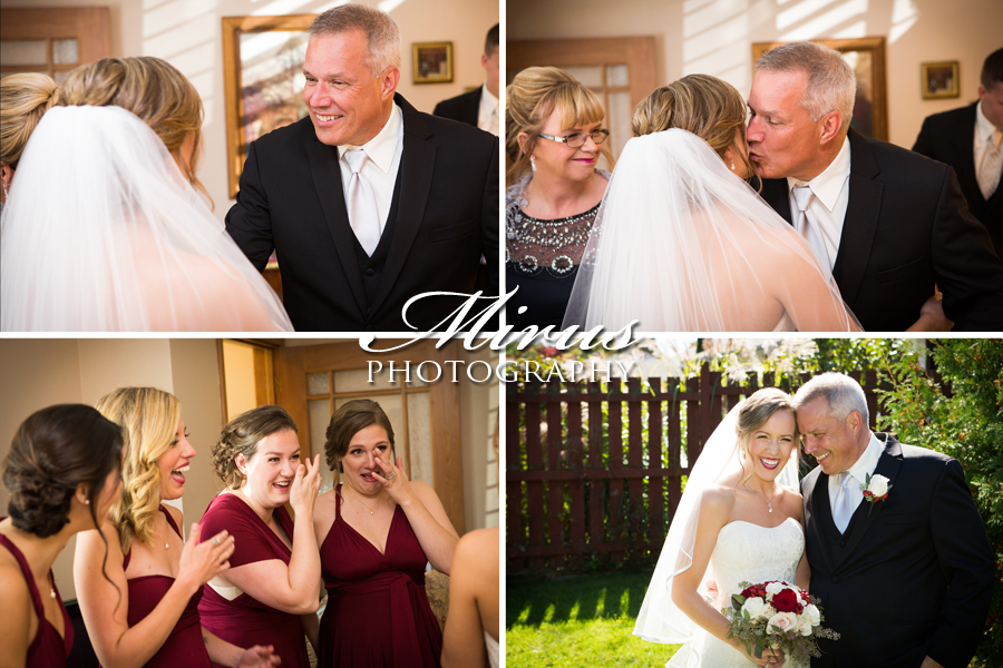 wedding_photography_st_catharines
