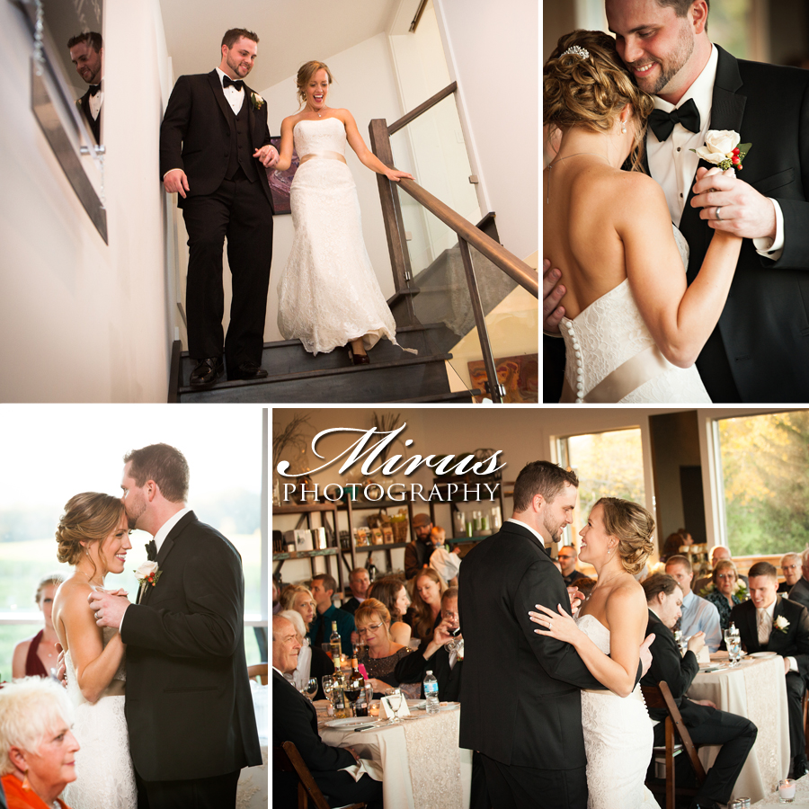 weddings_mike_weir_winery