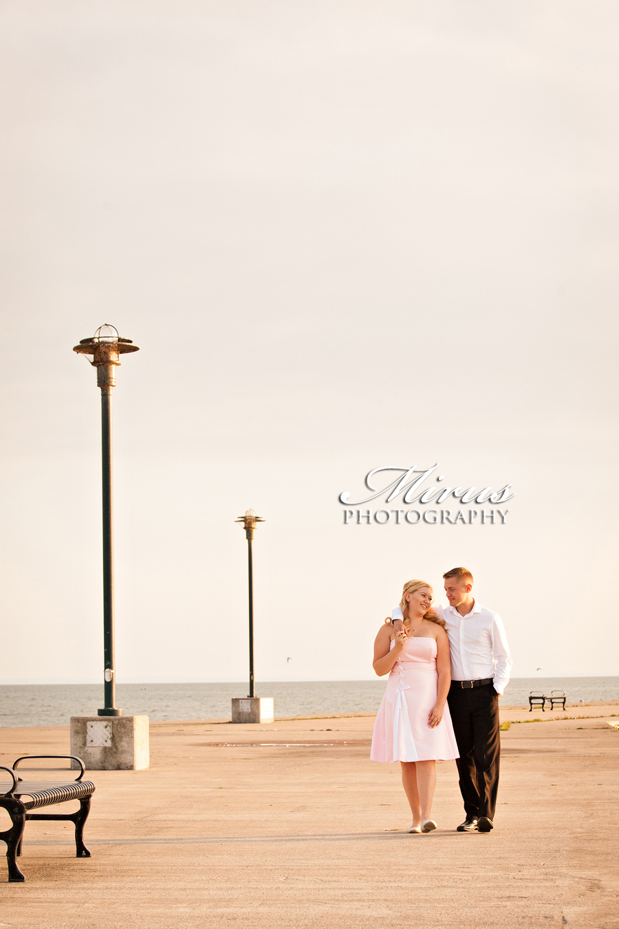 Dunnville Engagement Photographer
