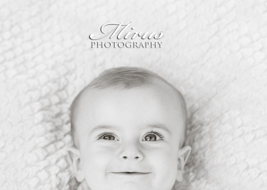 Baby River – Fort Erie Family and Childrens Photographer